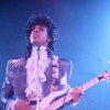 Prince: Lessons from a Storyteller, Trailblazer and Freedom Fighter