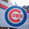 The Chicago Cubs and Me: My Story, My Lessons