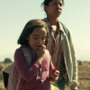 Lessons Learned from 84 Lumber's Super Bowl Fail