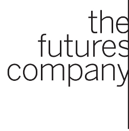 The Futures Company