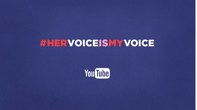 youtube-her-voice